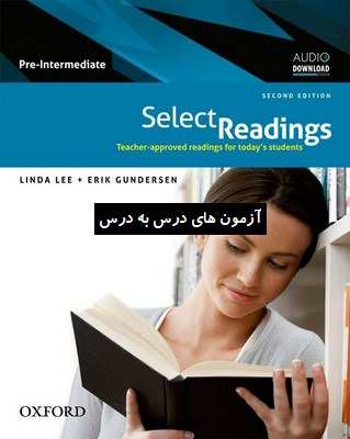 Select-Readings-Pre-intermediate_compressed